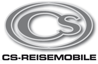 CS Reisemobile